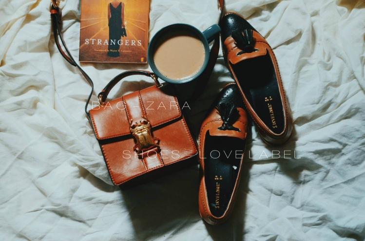 shoe-tags