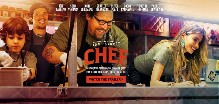 chef_header_main_v02_jm